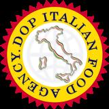 Dop Italian Food Agency