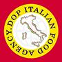 Dop Italian Food