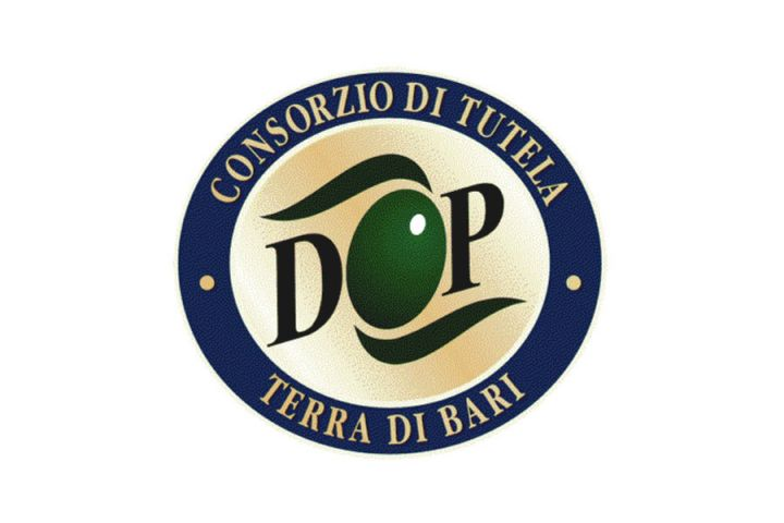 Land of Bari Olive Oil P.D.O.