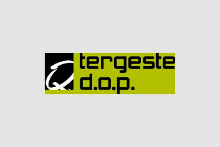 Tergeste Olive Oil P.D.O.