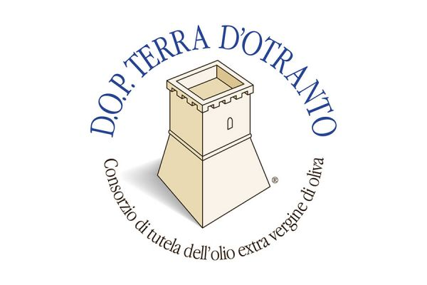 Land of Otranto Olive Oil P.D.O.